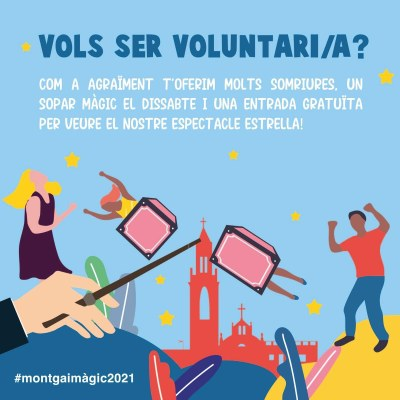 Voluntariat Montgai Màgic 2021.jpeg
