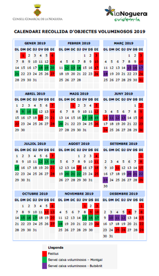 calendari voluminosos.png