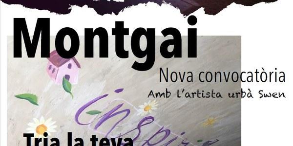 Més paraules de Montgai